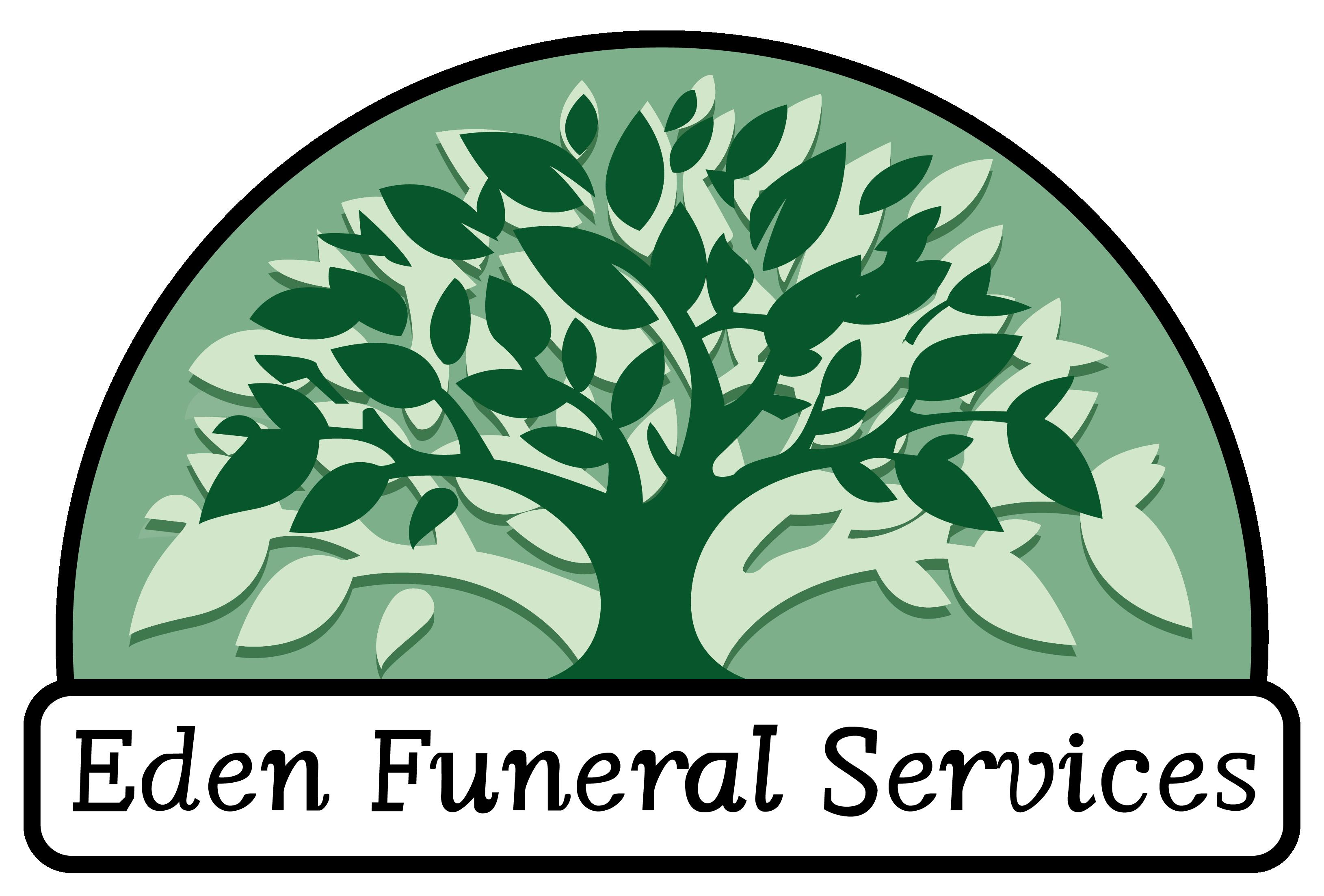 Eden Funeral Services L.L.C.